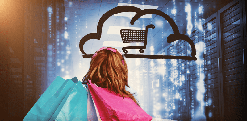 Don't let hackers shop your retail data