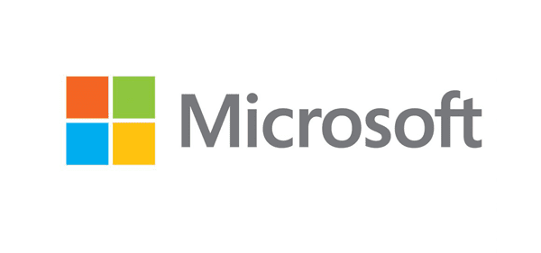 archTIS and Microsoft: Zero Trust information security for Microsoft Teams
