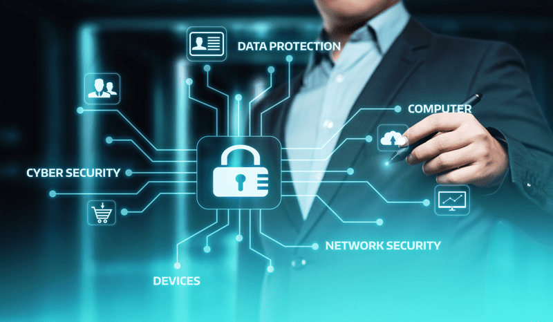 It's Time to Distinguish Information Security from IT Security
