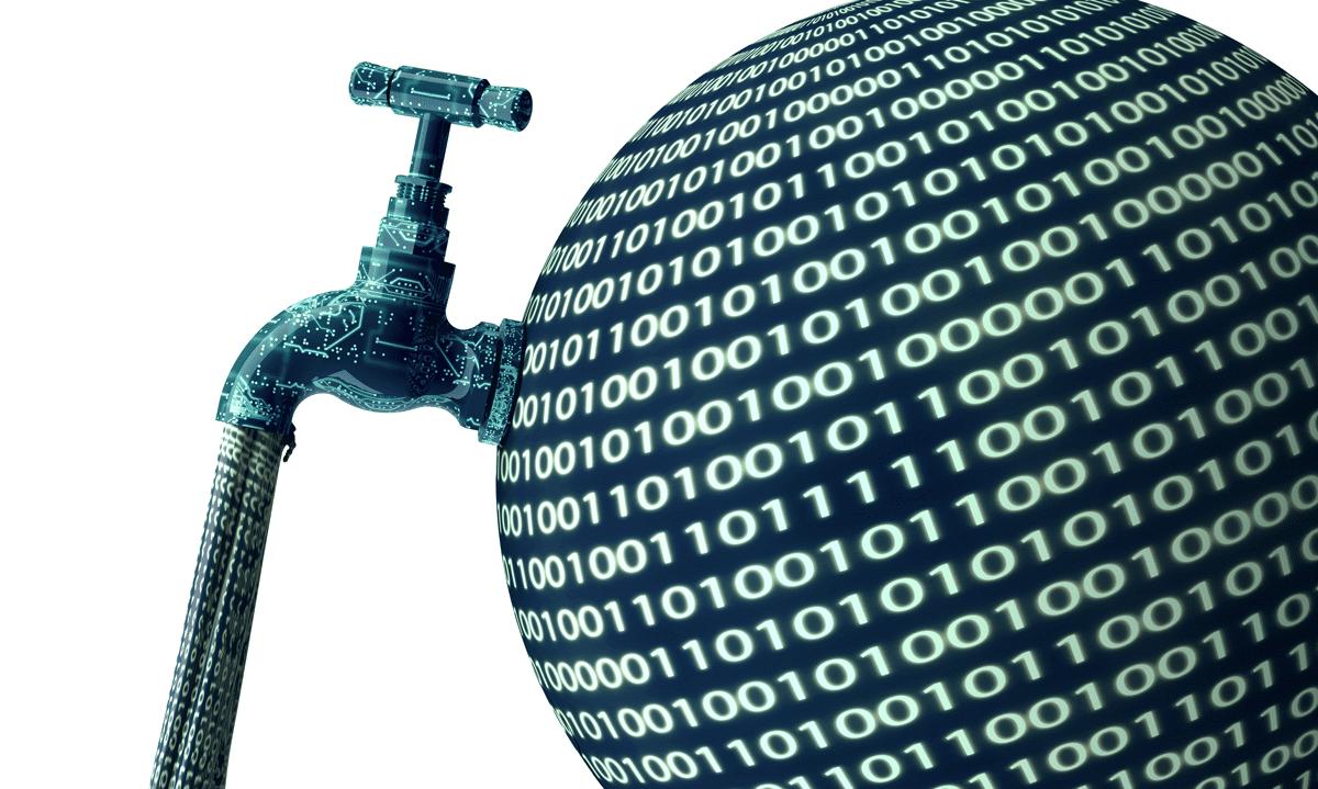 Box Data Leaks – Location-Based Security Failure Impacts 90 Companies