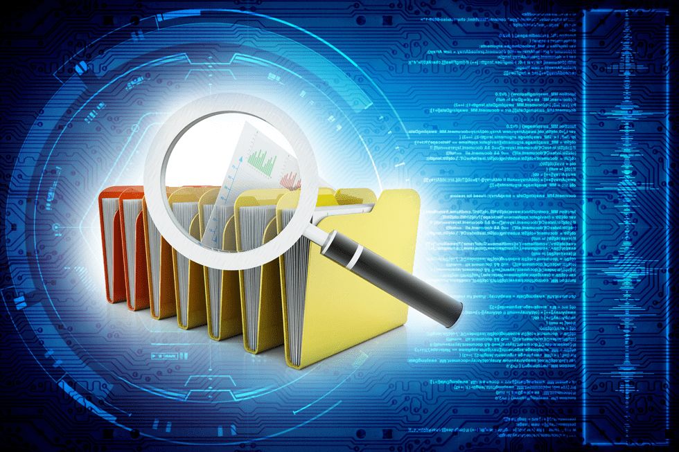 3 File Share Security Flaws Putting Sensitive Data at Risk