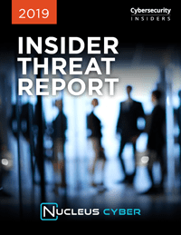 Survey Reveals Damaging Insider Threats Rose to New Highs in the Last 12 Months