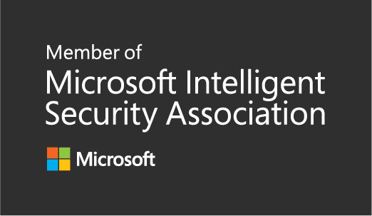 Nucleus Cyber Joins Microsoft Intelligent Security Association to Protect Customers Against Cybersecurity Threats with Tight Technology Integrations