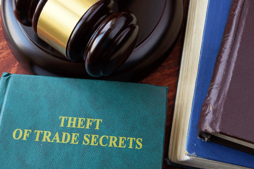 Preventing Trade Secret Theft: Examining the Anthony Levandowski Case