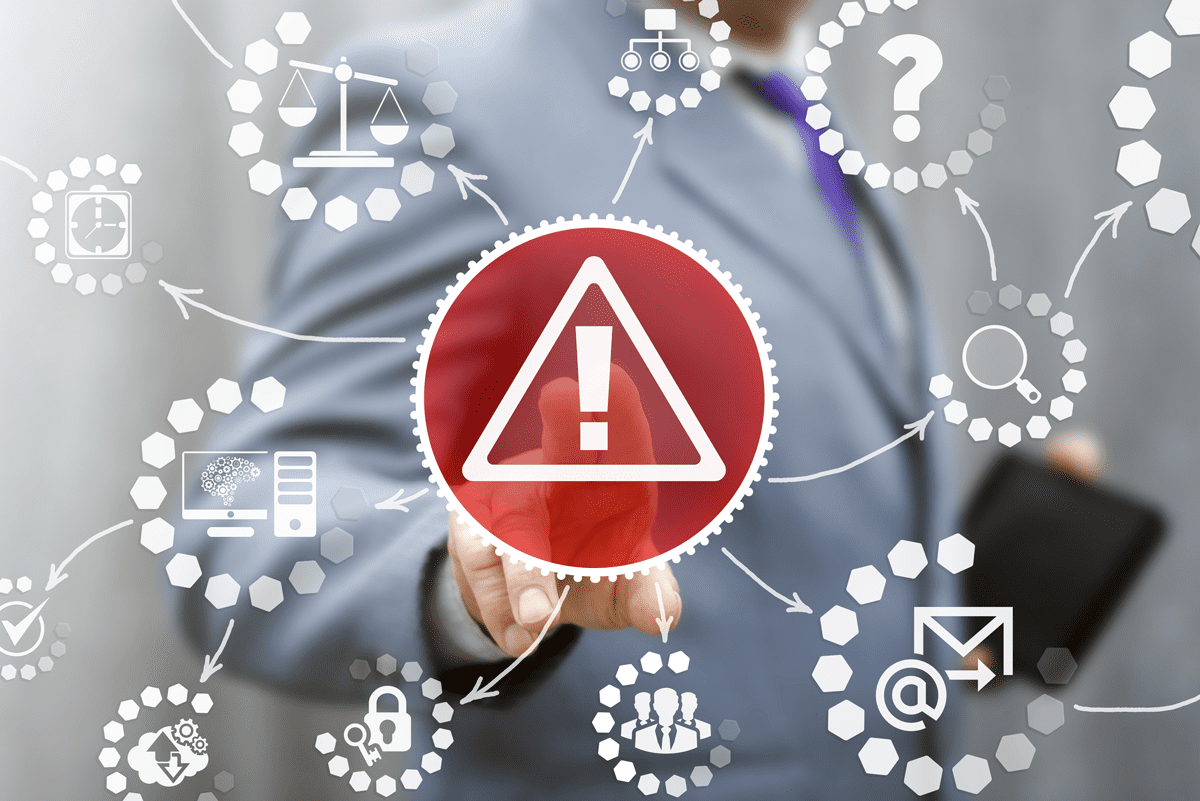 4 Top Data Security Concerns of Rolling Out Microsoft Teams