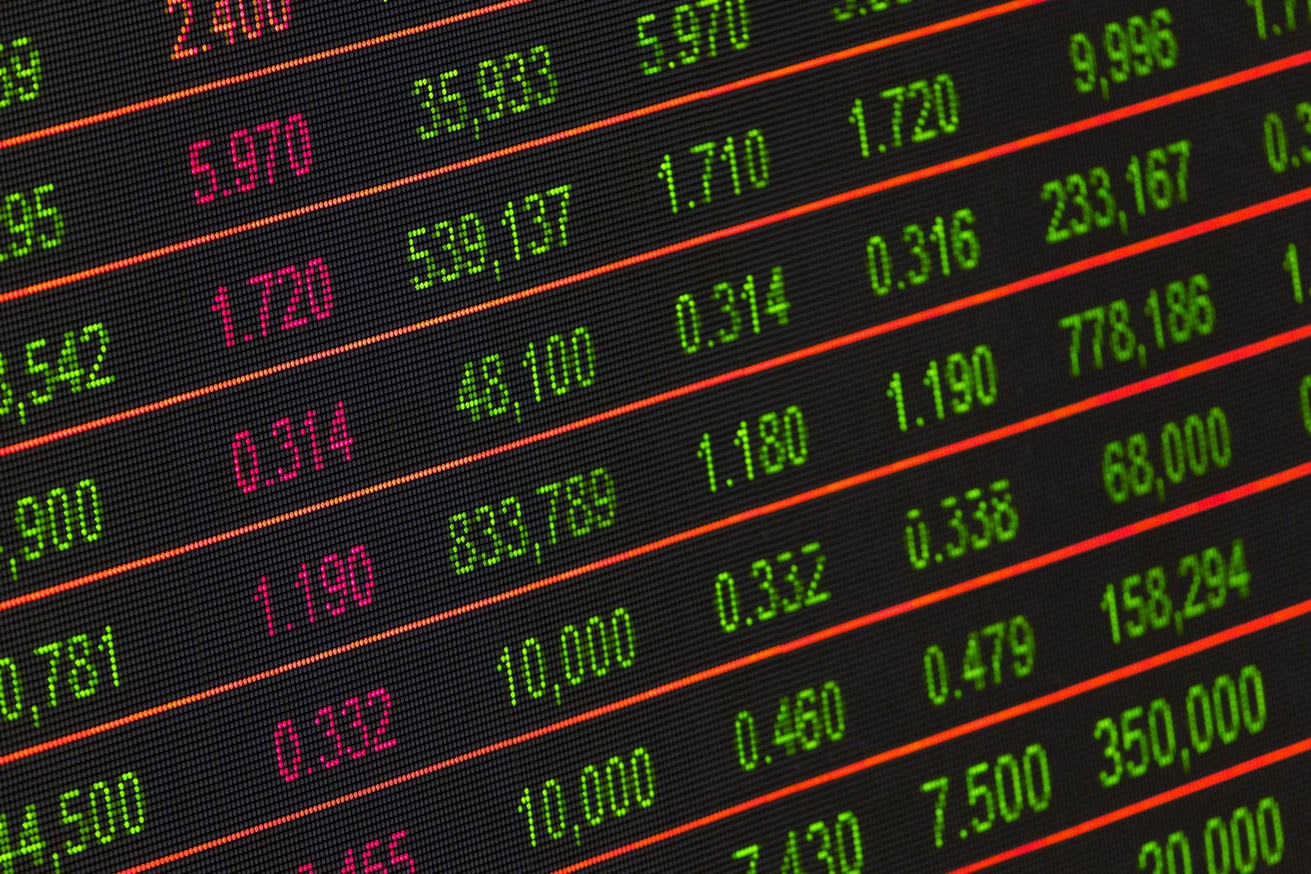 archTIS completes $2.24 million capital raising to drive Kojensi Platform growth