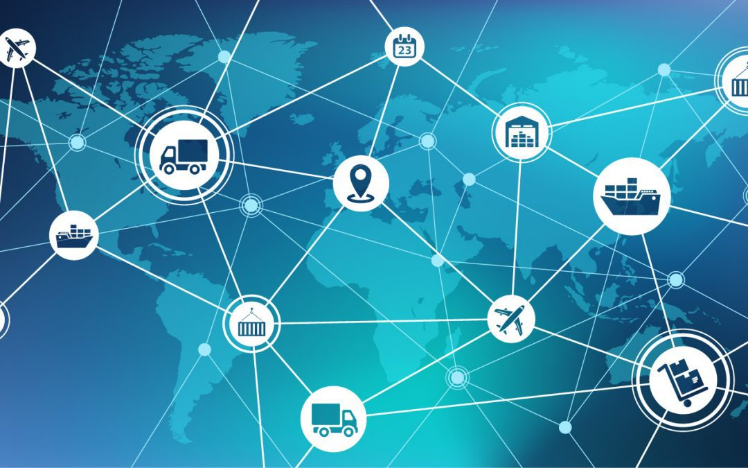 DISP: Securing the Defence Industry Supply Chain