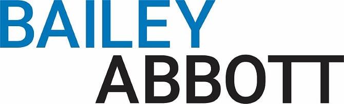 Bailey Abbott