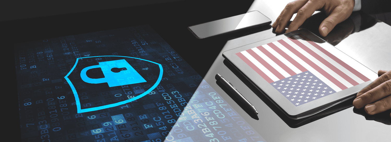 How Zero Trust Can Help Defense Industry Meet CMMC and Mitigate Insider Threats