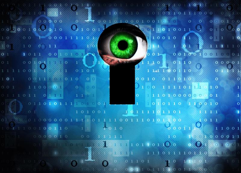 Webinar: Understanding Insider Threats and 4 Ways to Stop Them