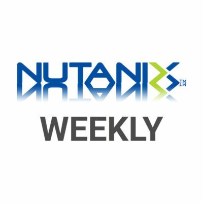 Introducing Data Discovery, Classification and Security for Nutanix Files