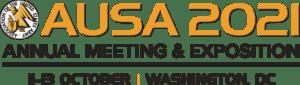 AUSA 2021 Annual Meeting