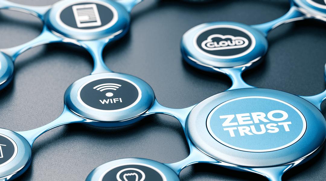 The zero trust blindspot – as seen in Top Business Tech