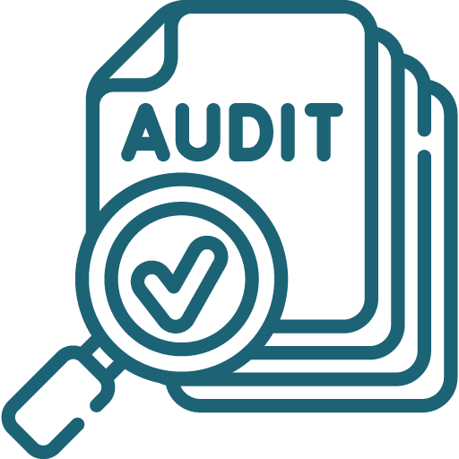 Audit & Track Access to Sensitive Data